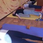 Warsztaty jogi dla barków